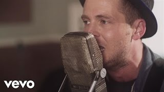 OneRepublic - Stop And Stare (London Sessions 2012)