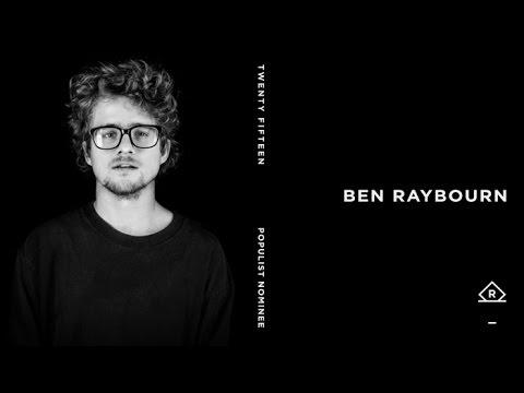 Ben Raybourn - Populist 2015