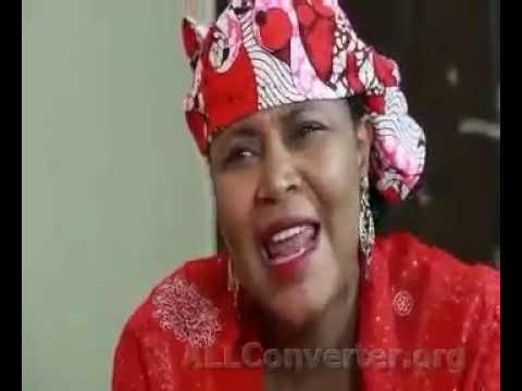 Yar Fim 3&4   Hausa Film