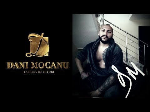 Dani Mocanu – Voi ramane jupan Video