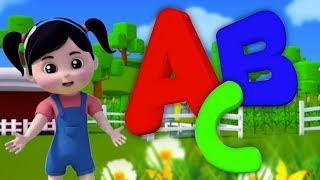ABC bài hát   học bảng chữ cái tiếng anh   bảng chữ cái tiếng Việt   bài hát cho trẻ em   ABC Song