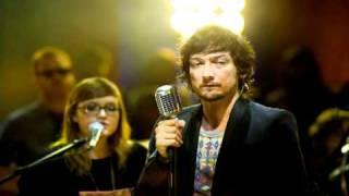 Zoé   Labios Rotos Unplugged MTV