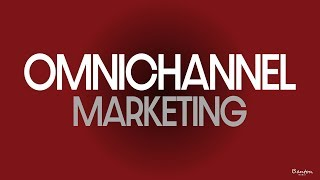 The Banton Buzz S2 Episode 6 – Omnichannel Marketing