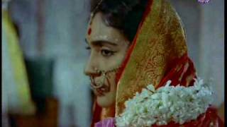 Main To Deewana - Sunil Dutt & Nutan - Milan - YouTube