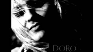 Doro   Even Angels Cry