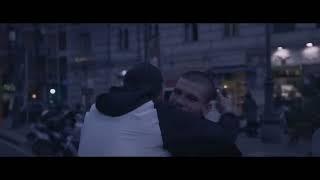 "PEPPE SOKS ""Na Na Na"" 🎵prod. Janax (Video Ufficiale)"