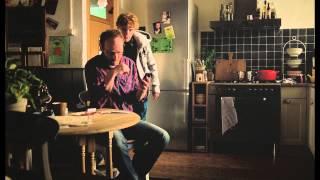 KPN 24-7 commercial, acteur: Jeppe