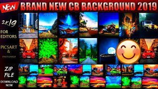 Picsart Background Hd Free Video Search Site Findclip