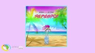 Nizreen Paradise Feat Ice Prince