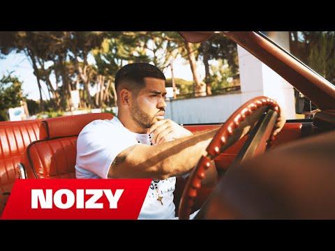 Noizy ft Elgit Doda  Ti Ti