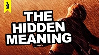 Hidden Meaning in The Shawshank Redemption – Earthling Cinema