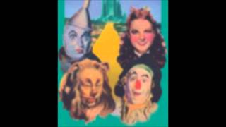 Optimistic Voices 1939 (Stereo Version)