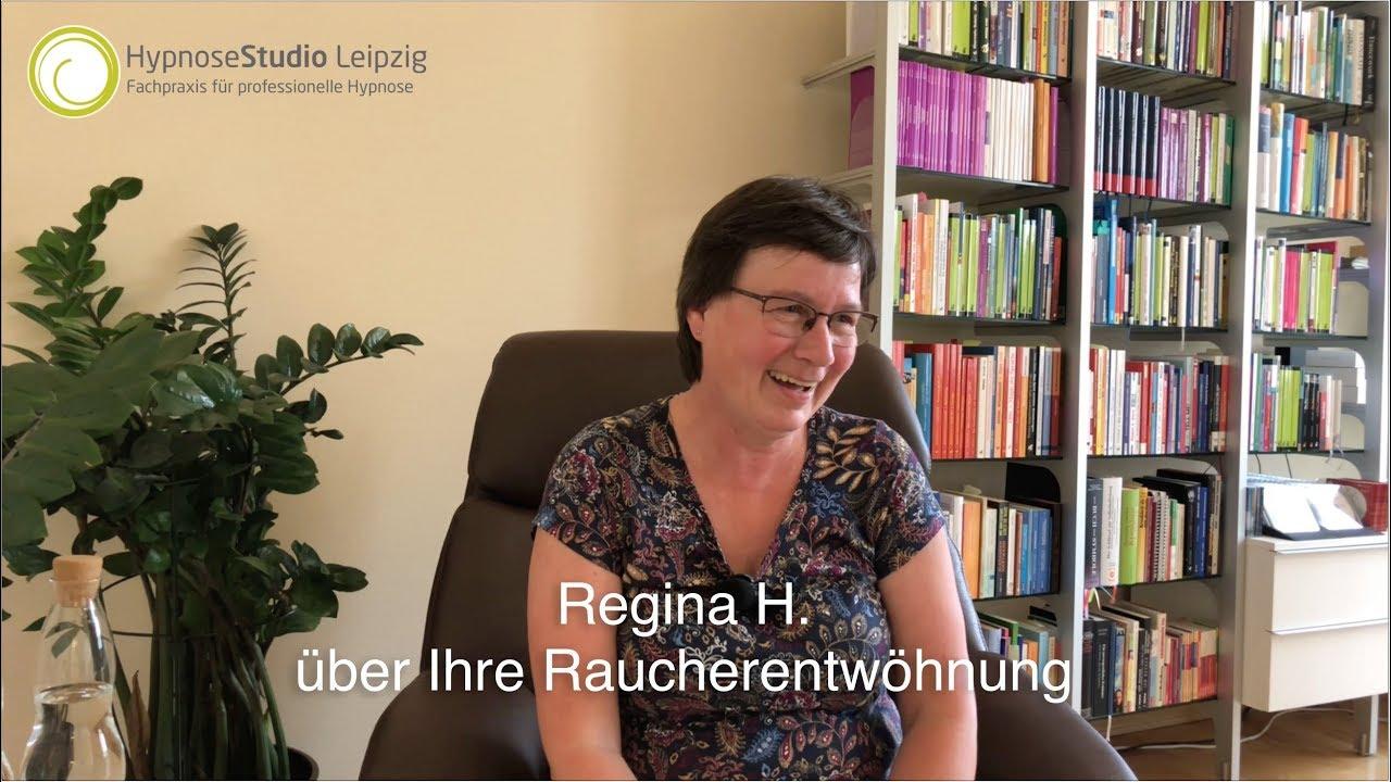 Raucherentwöhnung Hypnose Leipzig - Erfahrung 4 Jahre nach der Hypnose