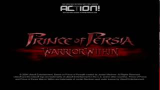 prince of persia t2t launch game error - 免费在线视频最佳电影电视