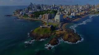 KPMG no Brasil