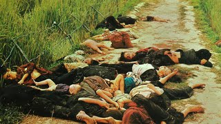 My Lai Revisited 47 Years Later Seymour Hersh Travels To Vietnam Site Of US Massacre He Exposed