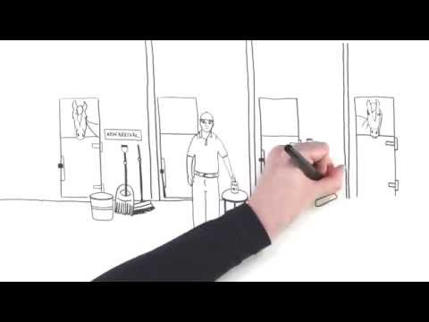THE BASICS OF INFECTION CONTROL - How To - YouTube