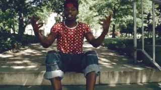 """Speaker Knockerz """"Lonely"""" Remix OFFICIAL VIDEO- Prince Dre"""