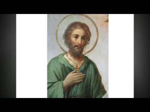 Текст молитвы честнейшая херувим и славнейшую без сравнения серафим