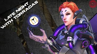 Moira Play of the Game