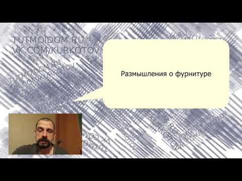 Какие опционы на московской бирже