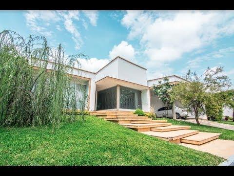 Fincas y Casas Campestres, Venta, Pance - $2.250.000.000