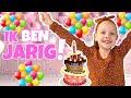 Download Lagu IK BEN WEER JARIG!!🎉 Mp3 Free