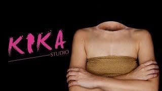 Kika Make-Up Illusion
