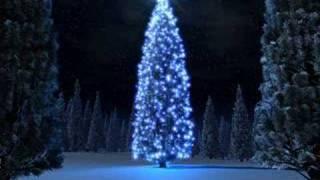 Joy To The World-Merry Christmas
