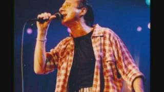 I Believe - Street Talk album by Steve Perry.  First solo Album.wmv