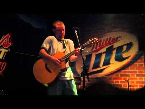 Chris_Rocking_The_Beer_Sellar_[HD.mp4