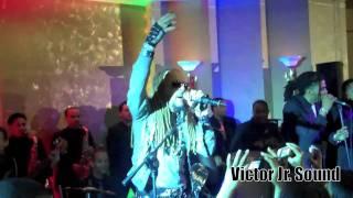 Tono Rosario - Cumande Victorjr. Sound Lmp 11 28 2010
