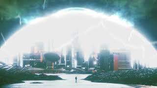 KRANE - Chemical (feat. Ahsha & Lemay) | Dim Mak Records