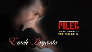 Download lagu Pileg Kepipil Go Ngeleg Emek Aryanto Mp3