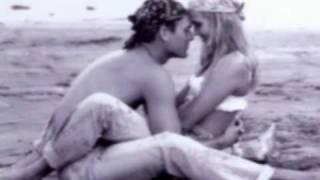 Si Tú Me Miras - Alejandro Sanz - (Con Letra)
