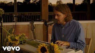 "Kevin Morby – ""US Mail"""