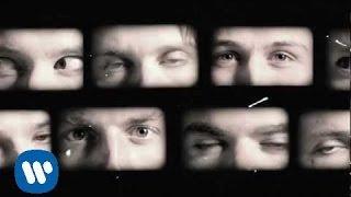 """NEEDTOBREATHE - """"Keep Your Eyes Open"""" (Official Video)"""