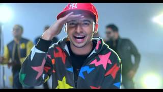 Gabru   J Star ft Yo Yo Honey Singh Official Song HD   International Villager