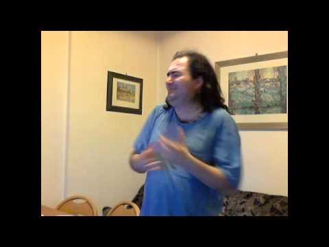 Sesso passione il video amore affetto