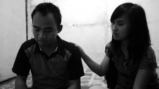 preview picture of video 'Karya Anak Uki Toraja'