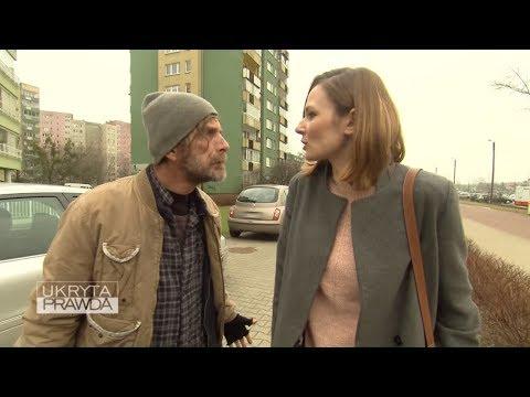 Leczenie alkoholizmu w Krasnogorsk