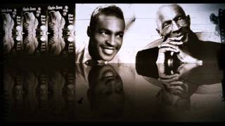 CHARLES BROWN - BLACK NIGHT (FULL LENGHT VERSION)