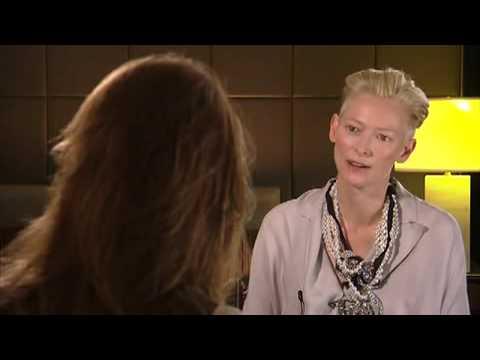 I Am Love UK Trailer