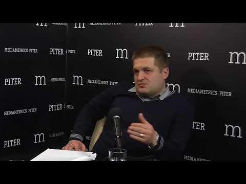 Военная ипотека в 2018 году | Мнение эксперта |  Алексей Ивус