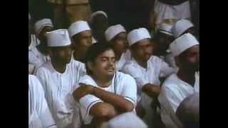Samjhauta Ghamon Se Kar Lo (Male) - YouTube