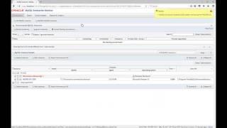 MySQL - Vídeo