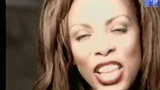 DONNA SUMMER - BE MYSELF AGAIN