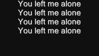 Cinema Bizarre - It's Over - With Lyrics