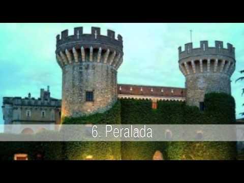 Los mejores pueblos del Alt Empordà