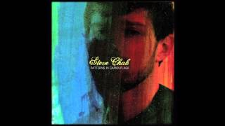 Curse Everything You Love by Steve Chab